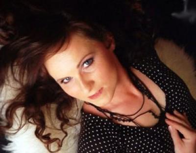 Alice Fiur - Sängerin für jeden Anlass
