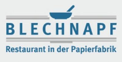 Restaurant Blechnapf