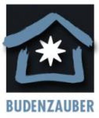 Budenzauber - Catering- und Veranstaltungsservice