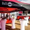 Bulli-Eventteam_Bus-t1_Zeltbar.jpg