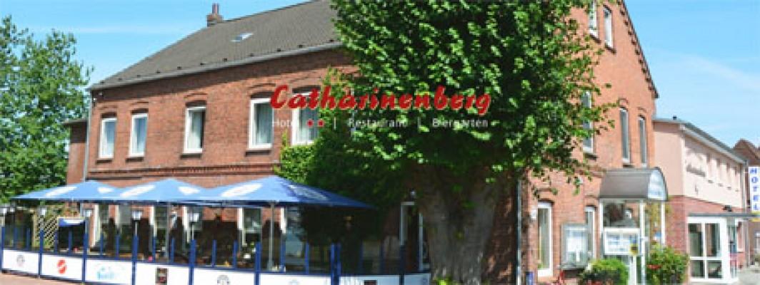 Catharinenberg