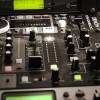 DJ-Dolny3.jpg