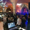 DJ-Flo-Abiball-Flensburg.jpg