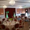 DJ_Glucksburg_Hochzeit_Strandhotel.jpg