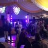 Event-DJ-Florian-Mlosch.jpg