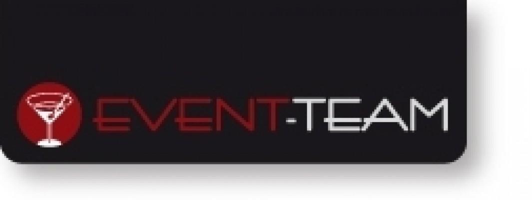 Event - Team