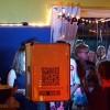 Fotobox-DJ-Hochzeit.jpg