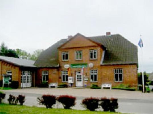 Landgasthof Giekauer Krog