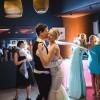 Glueckliches_Brautpaar.jpg