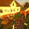 Haus_Frontal_Klausdorfer_Ho.jpg