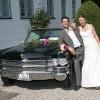 Hochzeit_Q1.jpg