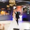 Hochzeit_von_Lynn___Marko.jpg