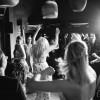 Hochzeitsparty_mit_DJ_Florian_Mlosch.jpg