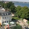Hotel-Seegarten.jpg