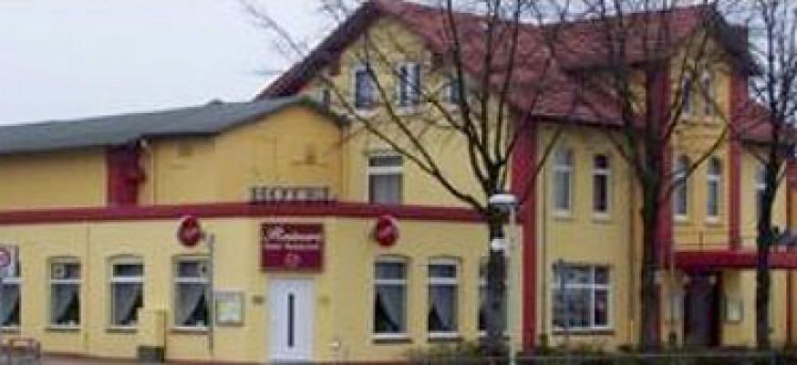 Hotel und Kegelcenter Reimers