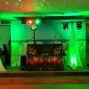 Mangos-Hotel-Saal71-Eckernforde.jpg