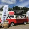 Messe_und_Event_mobile_Cocktailbar_VW_Bulli_T1.JPG
