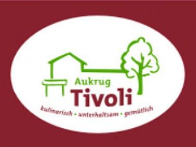 Tivoli in Aukrug
