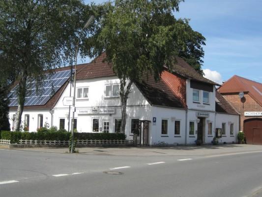 Gasthof zum alten Haeseler