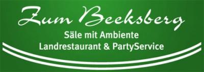 Zum Beekberg