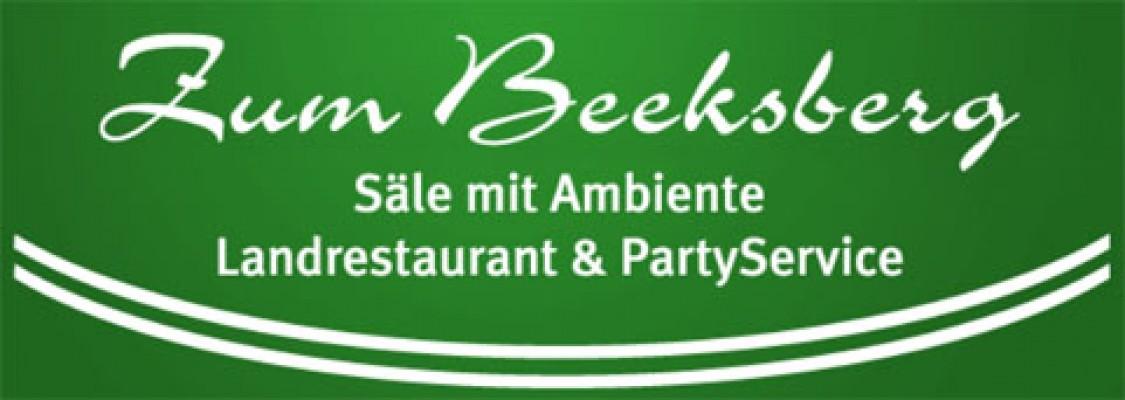 Zum Beeksberg