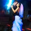 hochzeitskurs-tanzen-kiel3.jpg