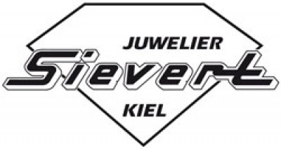 Juwelier Sievert