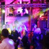 party-dj-schleswig.jpg